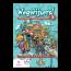 Wegwijzers! 3 - leerwerkboek