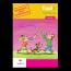 Spellingoefenboek leerjaar 2