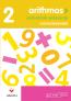 Arithmos basis - nieuwe versie - 2 - Handleiding
