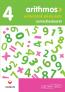 Arithmos basis - nieuwe versie - 4 - Handleiding