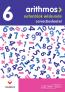 Arithmos basis - nieuwe versie - 6 - Handleiding