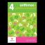 Arithmos hoofdrekenen 4 - set van 5