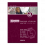 Pienter 4 NE 2012 ASO - Bordboek plus leerweg 4 en 5