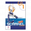 Schakel 1 -leerplan 2010- bordboek plus