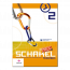 Schakel 2 -leerplan 2010- bordboek plus