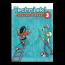 Techniek! 3 - Leerwerkboek