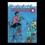 Techniek! 6 - Leerwerkboek