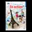 Eventail Junior En action 5 - Cahier d'activités