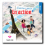 Eventail Junior En action 5 - Audio-cd met chansons (2 cd's)