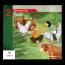 TvT accent - Taal 2 - taalboek b