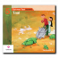 TvT accent - Taal 5 - taalboek a