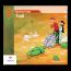 TvT accent - Taal 5 - taalboek b