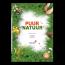 Puur Natuur 1 - bordboek plus