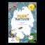 Puur Natuur 2 - leerwerkschrift