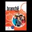 Branché 2 Edition Révisée - Contacts