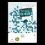Double-clique! 1 - Bordboek Plus (leerwerkschrift)