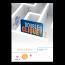 Double-clique! 2 - Leerwerkschrift