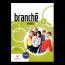 Branché 4 ASO Edition Révisée - Contacts