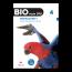Bio voor jou 4 Leerplan 2012 - Niet-wetensch.richtingen - werkschrift