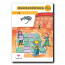Rekensprong Plus 4 - neuze-neuzeboek