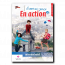 Eventail Junior En action 6 - Cahier-Clé