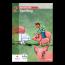 TvT accent - Spelling 2 - zorgschrift