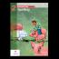 TvT accent - Spelling 2 - zorgschrift CS