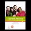 Nieuwe Spreekrecht 1.2 - bordboek plus