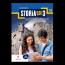 Storia GO! 3 TSO - Bordboek Plus