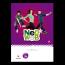 Nedweb 6 - editie 2.0 - Bordboek Plus
