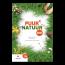 Puur Natuur GO! 1 - bordboek plus