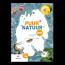 Puur Natuur GO! 2 - bordboek plus