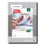 ME & Company 5 Office - Leerkrachtpakket