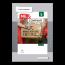 ME & Company 5 Logistiek  - Leerkrachtpakket