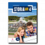Storia GO! 4 ASO - Bordboek Plus