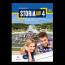 Storia GO! 4 TSO - Bordboek Plus