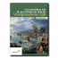 Inleiding tot de geschiedenis van de Vroegmoderne Tijd - Herwerkt