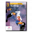 TvT accent - Spelling 3 - zorgblok CS