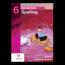 TvT accent - Spelling 6 - zorgblok CS