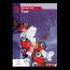 TvT accent - Taal 3 - zorgschrift a
