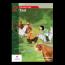 TvT accent - Taal 2 - zorgschrift a CS