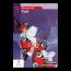 TvT accent - Taal 3 - zorgschrift a CS