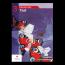 TvT accent - Taal 3 - zorgschrift b CS