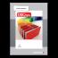 ME & Company DOCflow - Leerkrachtpakket