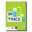 On Track 3 - leerwerkboek incl.diddit