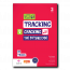 On Track 5-6 - tracking Cracking the pop song code incl.diddit
