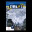 Storia GO! 5 TSO - Bordboek Plus