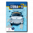 Storia GO! 6 TSO - Bordboek Plus