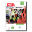 ME & Company 7 klantgericht handelen - leerwerkboek
