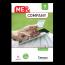 ME & Company 7 e-commerce - leerwerkboek